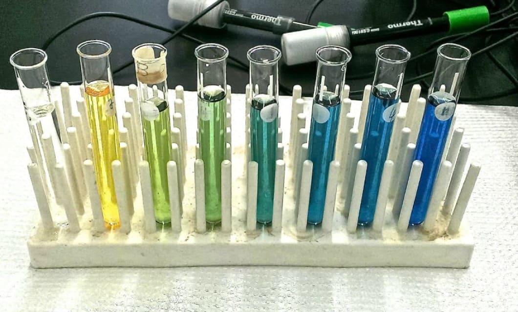 特殊配合の高品質軟質塩化ビニールを使用