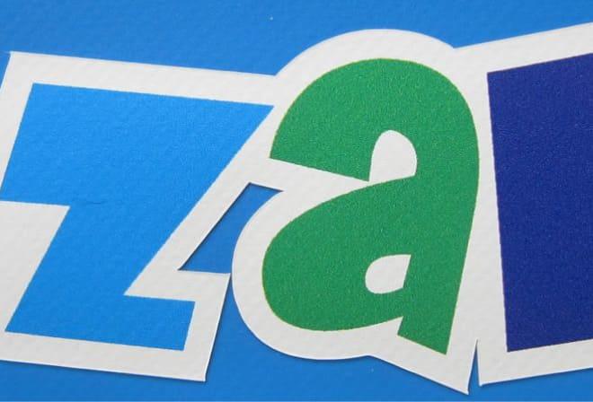 ご希望のネーム、ロゴ等を印刷して頂ける会社を紹介します